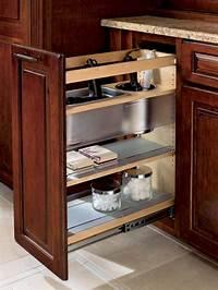 bathroom cabinet storage Bathroom Cabinet Styles and Trends Bathroom Design Choose Floor, bathroom cabinet organizers ...