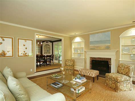 formal livingroom formal living room ideas in look house