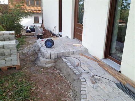 hauseingang pflastern ideen gartenweg und hauseingang pflastern строительство