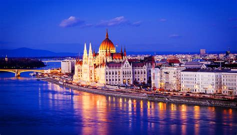 cheapest cities  europe   visit ebookers