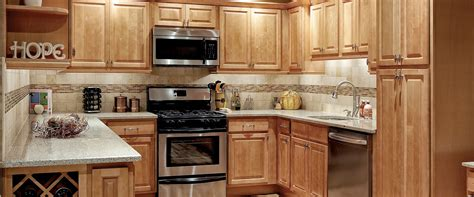 discounted kitchen cabinet company quality cheap