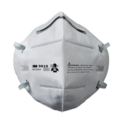 particulate respirator   mask mass technologies