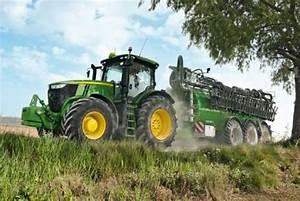John Deere 7r : new 7r series tractors from john deere farming uk news ~ Medecine-chirurgie-esthetiques.com Avis de Voitures
