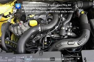 1 2 Tce Consommation Huile : moteur 1 2 tce essai renault m gane 1 2 tce 130 edc convaincante renault sc nic nouveau moteur ~ Medecine-chirurgie-esthetiques.com Avis de Voitures
