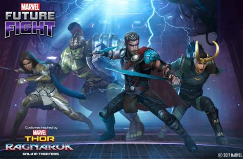 marvel fight future game characters ot nairaland character