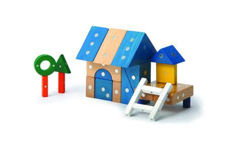 jeux construire des maisons cheap diy u faire une maison de poupe soit mme facilement with jeux