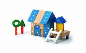 Jeu De Maison A Decorer : jeux de maison construire awesome jeux de maison ~ Zukunftsfamilie.com Idées de Décoration