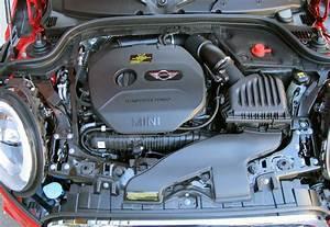 2016 Mini John Cooper Works Hatchback Review  U2013 Wheels Ca