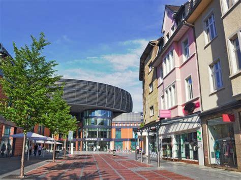 Jul 1, 2021 contract expires: Leverkusen City / Leverkusen Travel Guide | Things to See ...