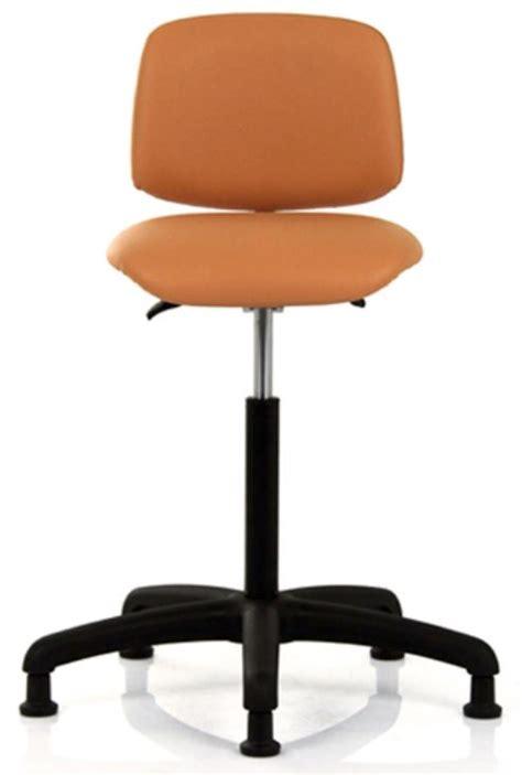 si鑒e assis debout mobilier et sièges hauts chaise assis debout mobilier de bureau entrée principale
