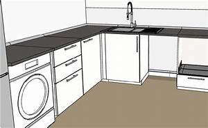 Spülmaschine Und Waschmaschine An Einen Anschluss : sp le sp lmaschine und waschmaschine an einen ~ Michelbontemps.com Haus und Dekorationen