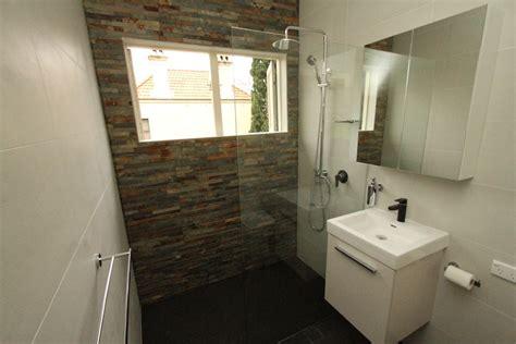 Bathroom Renovations Sydney  Plumbing Services Metric