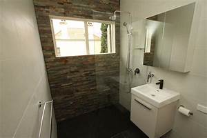 bathroom renovations sydney plumbing services metric With bathroom companies sydney