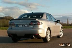 Mazda 6 Mps Leistungssteigerung : my mazda 3 mps plus mazda 6 mps info mazda mps forum ~ Jslefanu.com Haus und Dekorationen