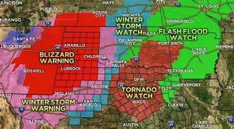 texas weather funny tx december welcome jokes seasons tornado snow because tornadoes spring map memes lubbock christmas today summer winter