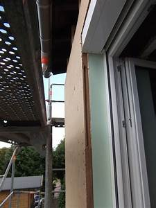 Dämmung Mit Holzfaserplatten : vesta gmbh ~ Lizthompson.info Haus und Dekorationen