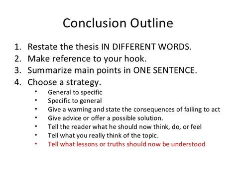 write me an homework A4 (British/European) Business Writing from scratch