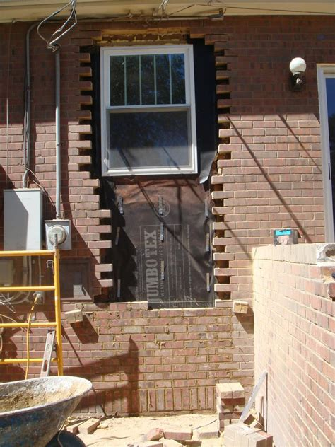denver brick specialists