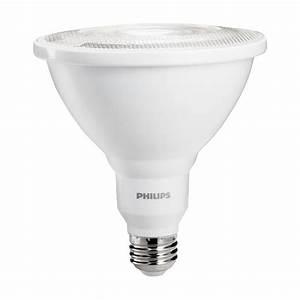Philips led w par daylight k indoor outdoor