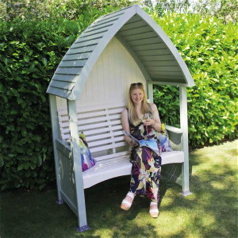 garden arbours afk marketing wooden garden furniture
