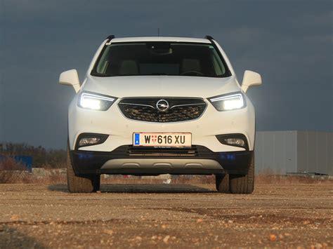opel mokka x innovation opel mokka x innovation 1 4 turbo testbericht autoguru at