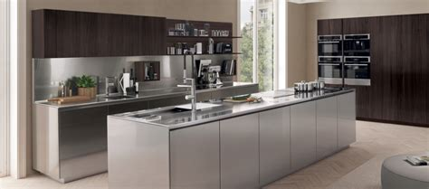 european kitchen center brownstoner