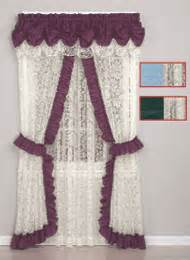 product reviews and ratings window treatments lace