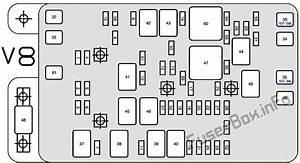 Diagram Fuse Box Diagram For 2007 Buick Rainier Full Version Hd Quality Buick Rainier Diagramhugs Lamorefamale It
