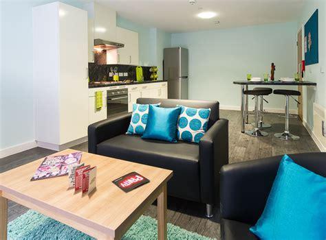 Darley Bank, Derby Student Accommodation. Mystudenthalls.com