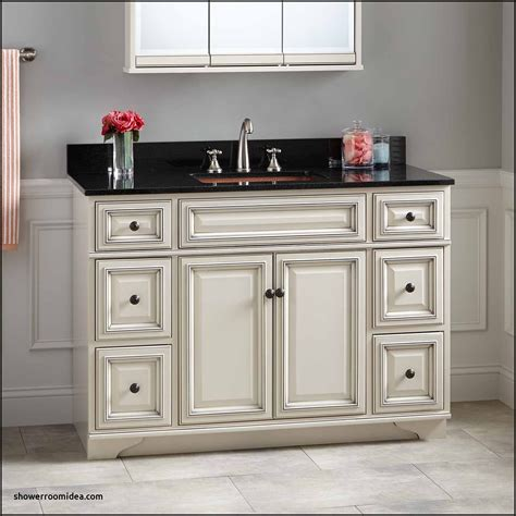Purchase Bathroom Vanity by Unique White Bathroom Vanity Portrait Bathroom