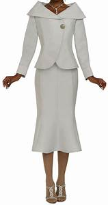 womens church suit mother of the bride dressweddings With womens dress suits for weddings