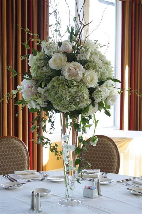 images  tall wedding centerpiece ideas