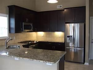 W D  Osborne Design  U0026 Construction