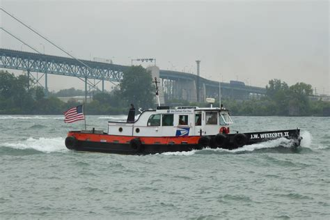 Tugboat Sheila by Tugboat Race 2015 In Tugster A Waterblog