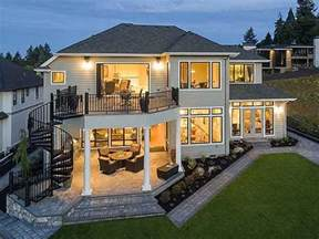 open house designs best 25 houses ideas on homes family houses and beautiful homes