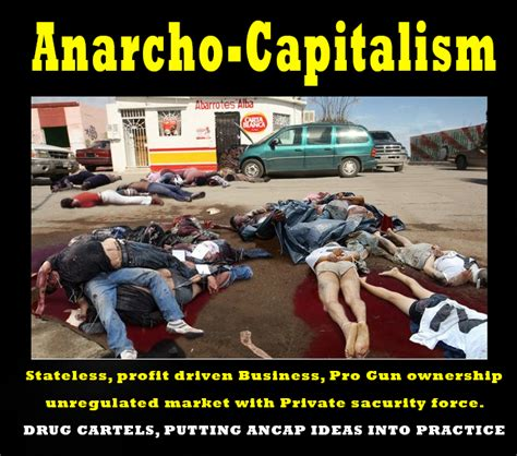 anarcho capitalism  action  post  ranarchomemes