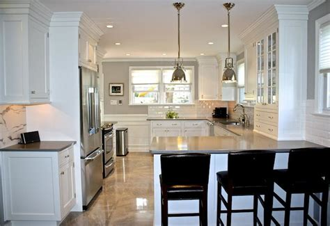 high end white kitchen cabinets william design high end kitchen design with 7039