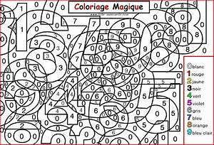 Nombre De Fautes Code : coloriage magique diff rencier chiffres 0 9 diff renciation symboles chiffres lettres ~ Medecine-chirurgie-esthetiques.com Avis de Voitures