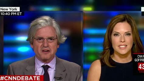 Mercedes viana schlapp is cofounder of cove strategies, a fox news contributor and a conservative political commentator for both english and spanish media. Is Hillary Clinton's email scandal real, or fake? - CNN Video