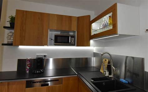 eclairage plan de travail cuisine castorama eclairage plan de travail cuisine castorama éclairage de