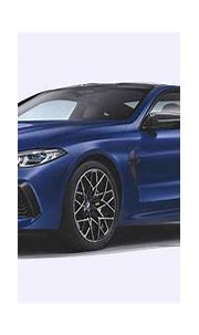 Bmw M8 Coupe : Bmw M8 Coupe Launched Priced At Inr 2 15 ...