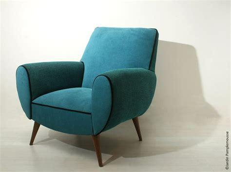 fauteuils des mœlleux de toutes les couleurs