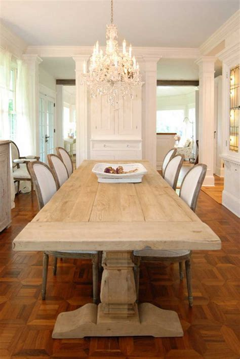 Table For Dinner Room by The Best Simple Dining Room Ideas Amaza Design
