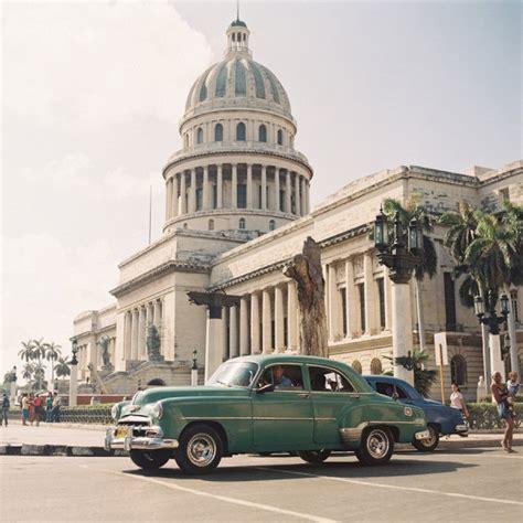 comment cuisiner la langouste destination incentive cuba agence incentive