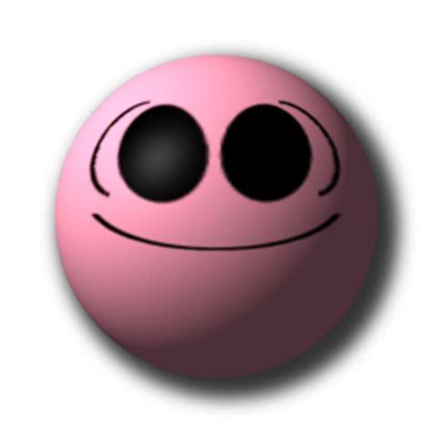 smiley  gif gambar animasi animasi bergerak  gratis