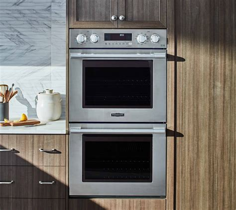Kitchen Appliances Oven by High End Designer Kitchen Appliances Signature Kitchen Suite