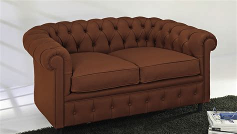 best place to buy leather sofa diy ideas spray paint and reupholster your dining room