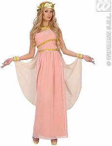 11 best Aphrodite Costume images on Pinterest | Costumes ...
