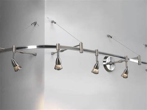wall lights design monorail home depot track lighting