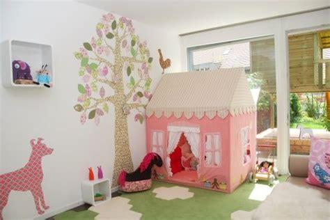 Wandgestaltung Kinderzimmer Wiese by Mayas Reich Indoor Outdoor Tags Kinderzimmer Wiese